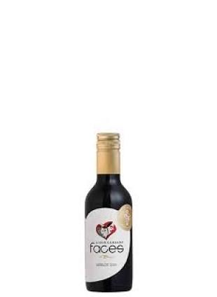 Mini Vinho Lidio Carraro