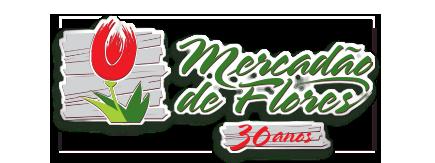 Mercaao de Flores
